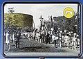 Gedenktafel General-Pape-Str (Temph) Obst und Beton2.jpg