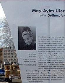 Gedenktafel May-Ayim-Ufer (cropped).jpg