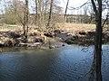 Gegenüber Mündung Nesselbach.jpg