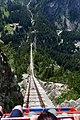 Gelmerbahn funicular (1).jpg