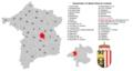 Gemeinden im Bezirk Ried im Innkreis.png