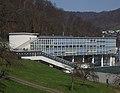 Gemeinschaftsgebäude Martinsberg (BBC).jpg