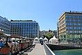 Genève, Suisse - panoramio (45).jpg