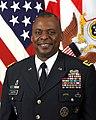 General Lloyd Austin III.jpg