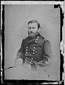 General Ulysses S. Grant (4190097557).jpg