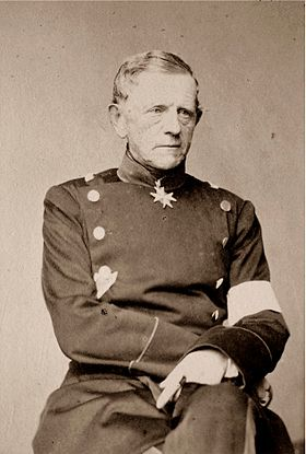 Generalfeldmarschall Helmuth Graf von Moltke.JPG