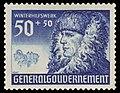 Generalgouvernement 1940 62 Winterhilfswerk, Bauer.jpg
