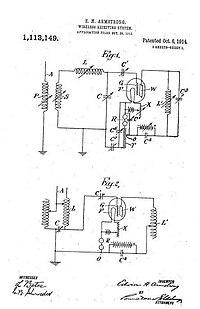 Техническая документация на измерительные приборы   Схемы ...