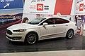 Geneva International Motor Show 2018, Le Grand-Saconnex (1X7A1383).jpg