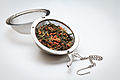 Genmaicha Tea in Infuser.jpg