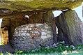 Gennes (Maine-et-Loire) (14296142148).jpg