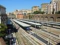 Genova Piazza Principe train station 06.jpg