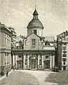 Genova chiesa dei Ss Ambrogio e Andrea.jpg