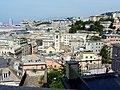 Genova quartiere Carmine.jpg