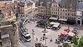 Gent Gravensteen tram.jpg