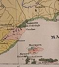 Geological map marmara island - hochstetter.jpg