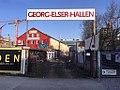 Georg-Elser-Hallen.jpg