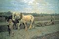 George Clausen - Ploughing.jpg