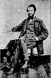 George Frederic Allan.jpg
