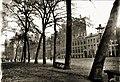 George Hendrik Breitner, Afb 010104000164.jpg