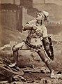 George Rignold Henry 5 1877.jpg