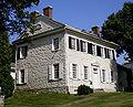 George Taylor House (2).jpg
