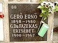 Gerő Ernő sírja.jpg