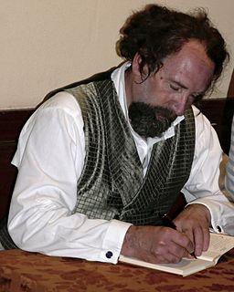 Gerald Charles Dickens (actor) British actor