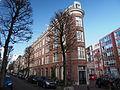 Gerard Doustraat hoek Quellijnstraat pic2.JPG