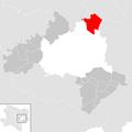 Gerasdorf bei Wien in WU.PNG