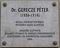 GereczePéter Pestújhelyi38.jpg