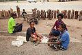 Gerehu Markets Port Moresby, Papua New Guinea (10697332155).jpg