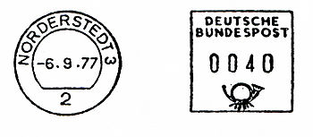 Germany stamp type NA22.jpg