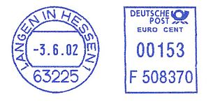 Germany stamp type RB7.jpg