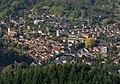 Gernsbach-IMGP0981-800.jpg