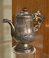 Gerreta de plata, segle XVI, Museu de Belles Arts de València.JPG
