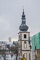 Gersfeld, Evangelische Kirche-001.jpg