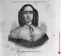 Gertrudis Gomez de Avellaneda.png