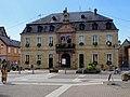 Gertwiller Mairie.JPG