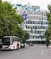Geschäftsstelle der ERGO-Group in Berlin.jpg