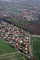 Gessel-Leersen Syke Luftfoto 009.JPG