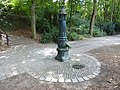 Gesundbrunnen Humboldthain Wasserpumpe-003.jpg