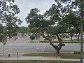 Geylang bus terminal.jpg