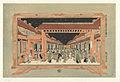 Gezicht op het Nieuwe Yoshiwara-Rijksmuseum RP-P-1952-191.jpeg