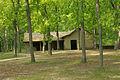 Gfp-missouri-cuivre-river-state-park-picnic-area.jpg