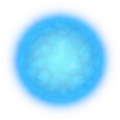 Giant Blue Star 3.png