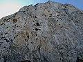 Gibraltar (48807779923).jpg