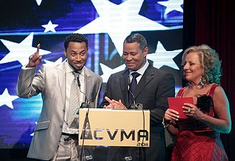 Cabo Verde Music Awards - The 2011 Cabo Verde Music Awards