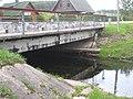 Ginučiai, Lithuania - panoramio.jpg