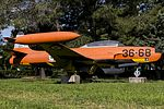 Gioia Del Colle preserved T-33 (27514781816).jpg